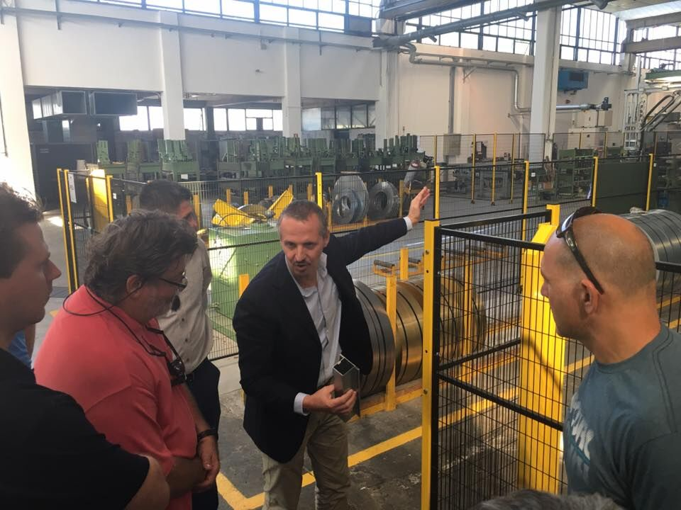 Touring Secco Steel Factory_preview.jpeg
