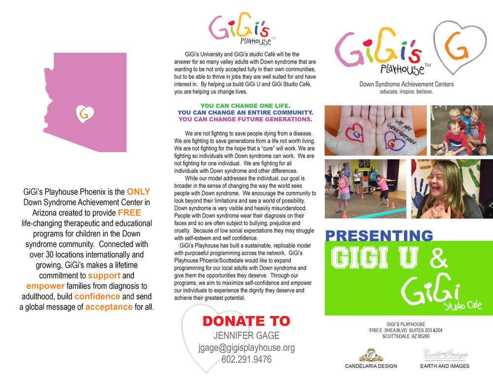 Brochure 1 Print.jpg