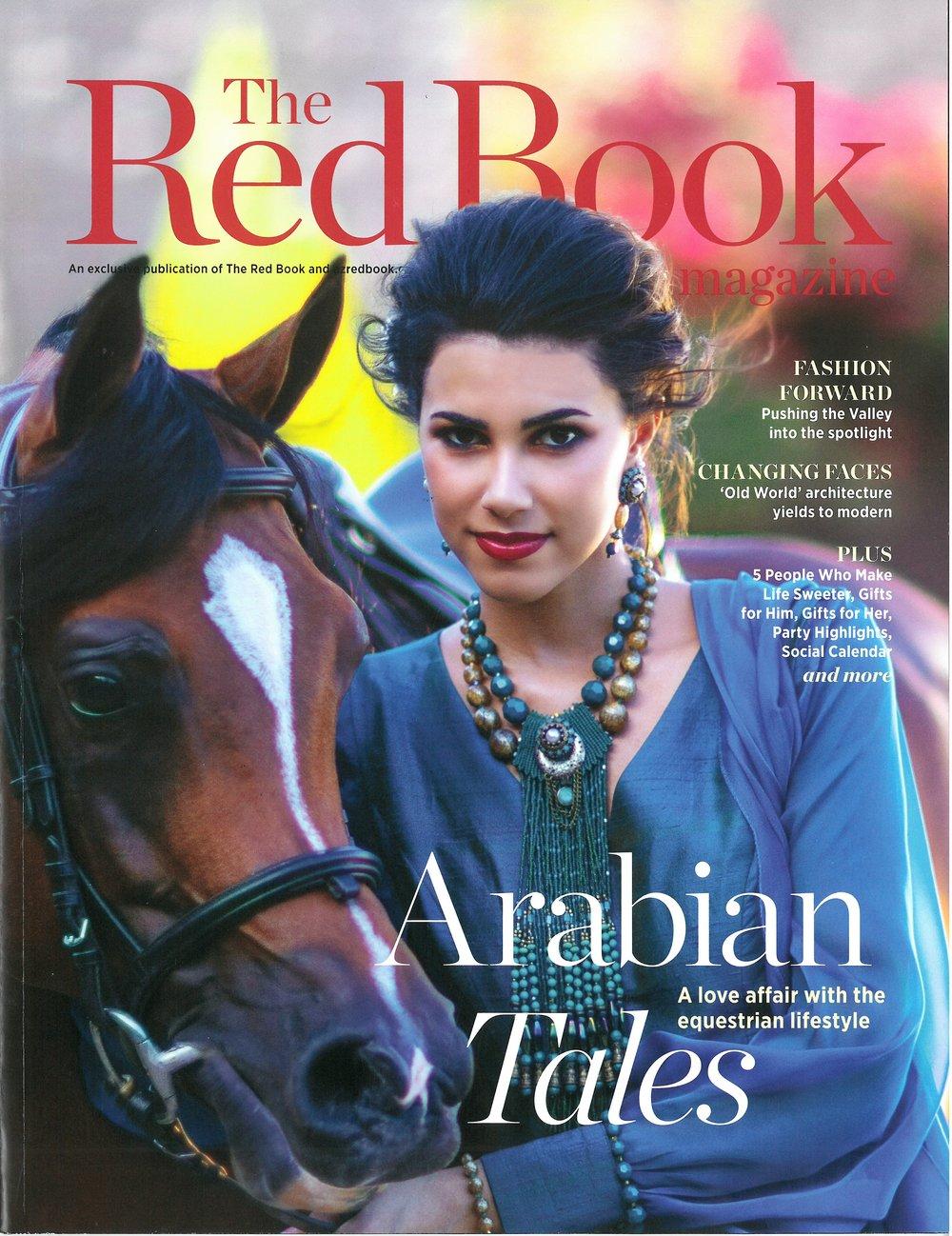 Redbook Magazine. Candelaria Design_Page_5.jpg