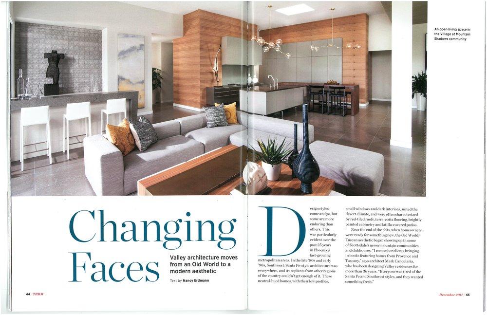 Redbook Magazine. Candelaria Design_Page_1.jpg