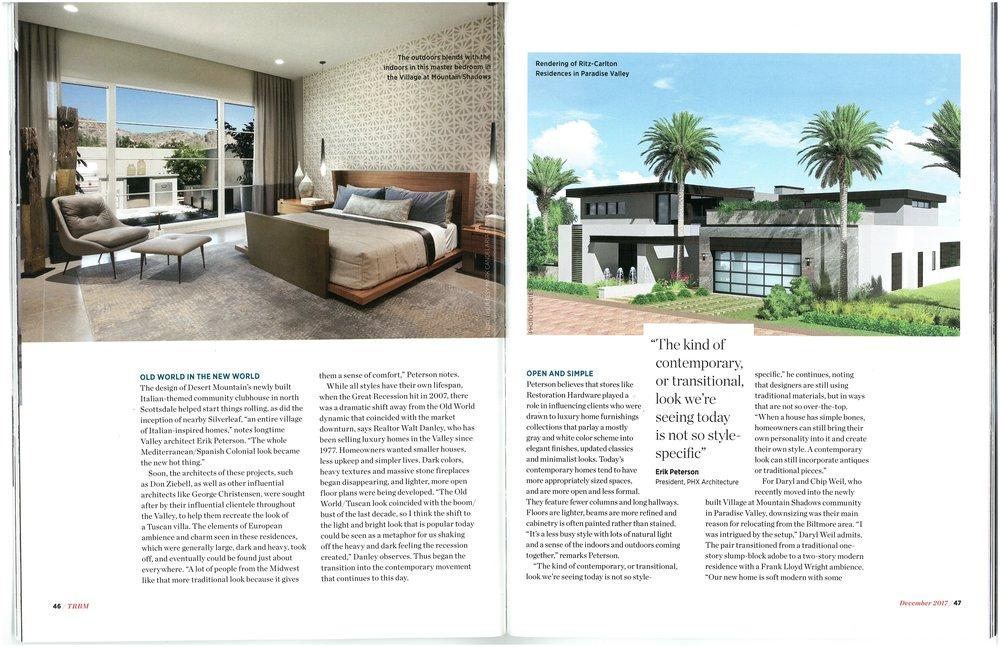 Redbook Magazine. Candelaria Design_Page_2.jpg