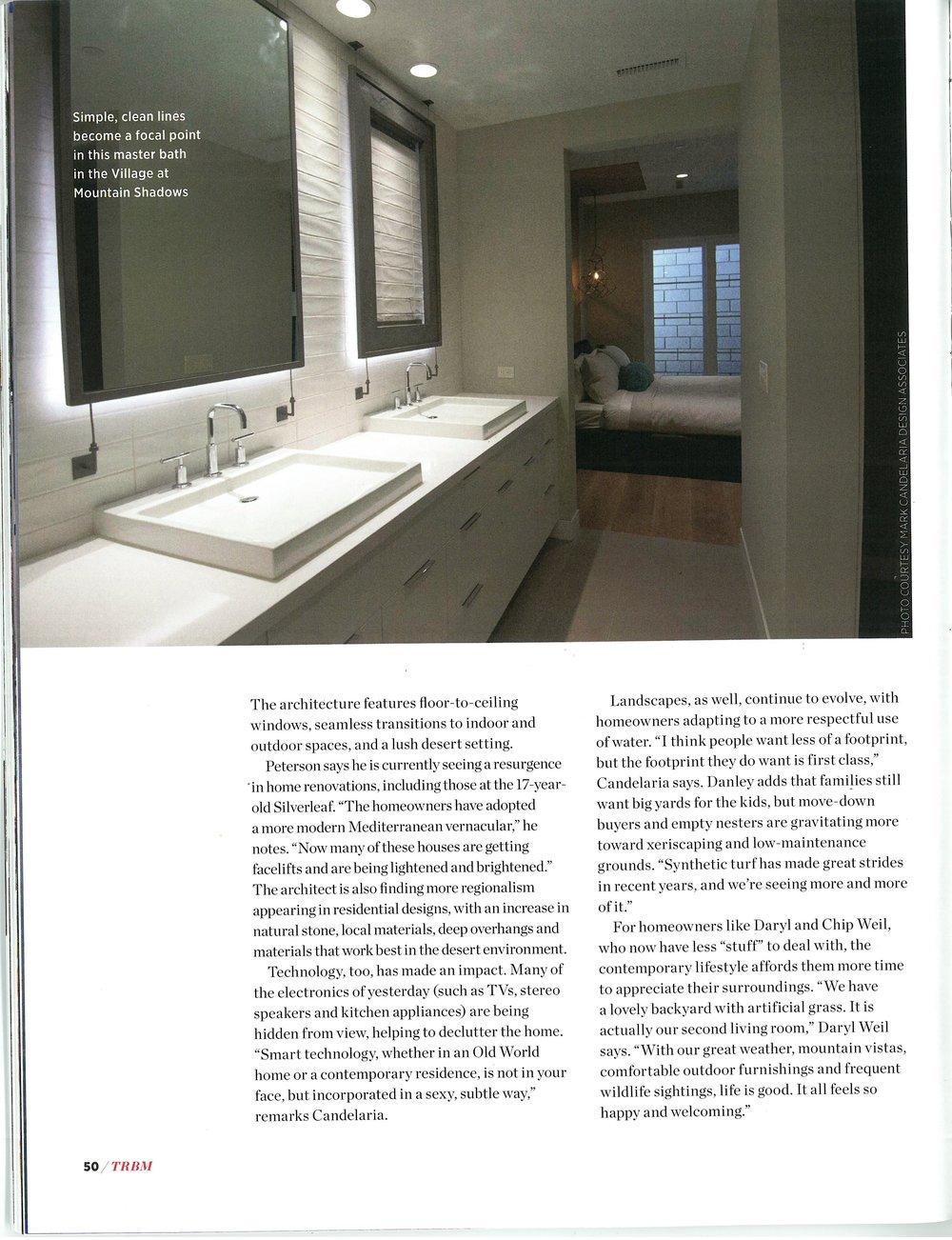 Redbook Magazine. Candelaria Design_Page_4.jpg