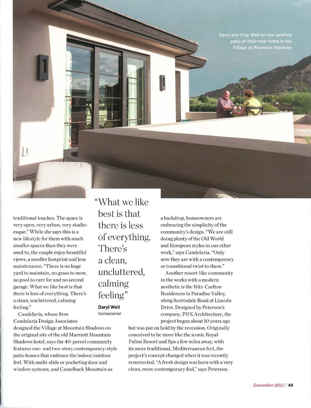Redbook Magazine. Candelaria Design 5.jpg