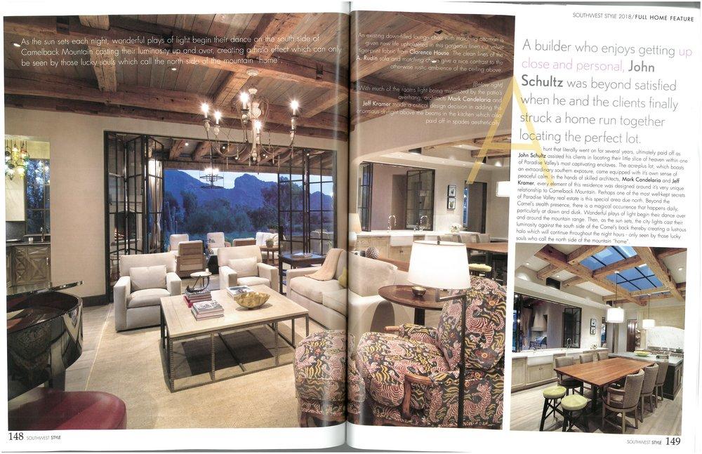 Candelaria Design. Page2.jpg
