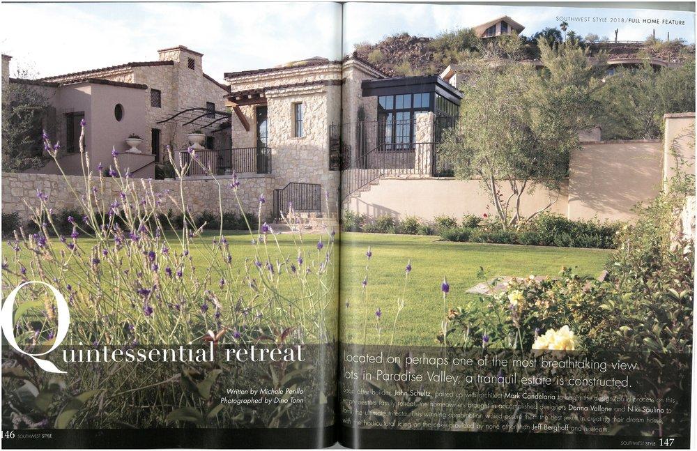 Candelaria Design. Page1.jpg