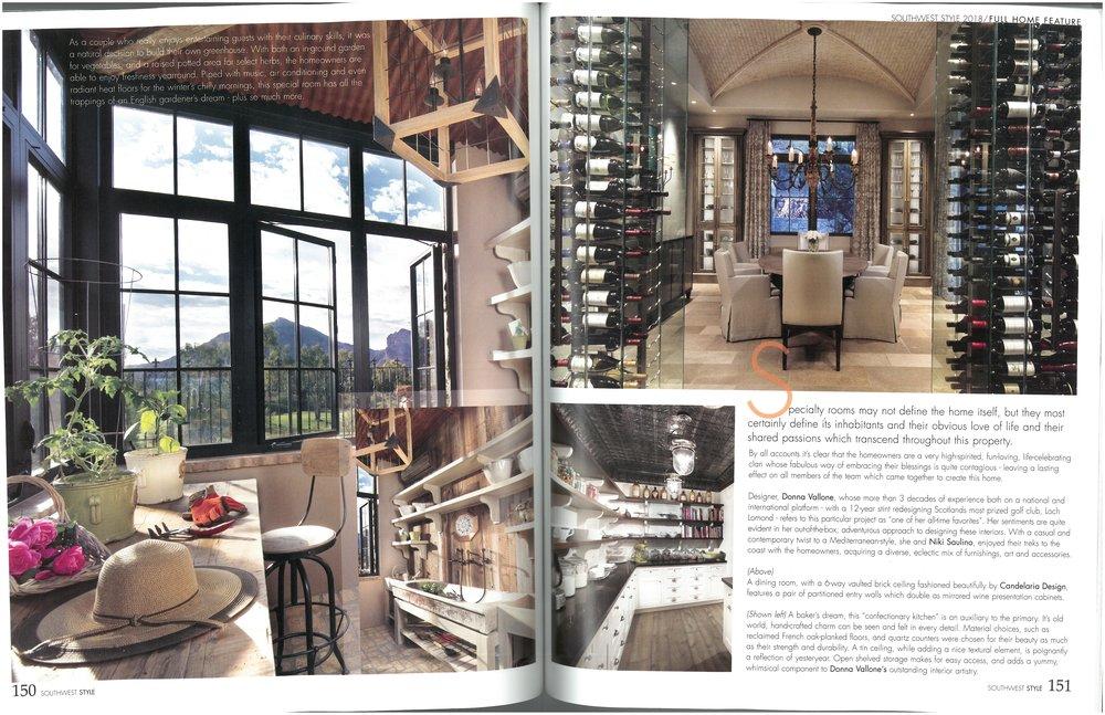 Candelaria Design. Page3.jpg