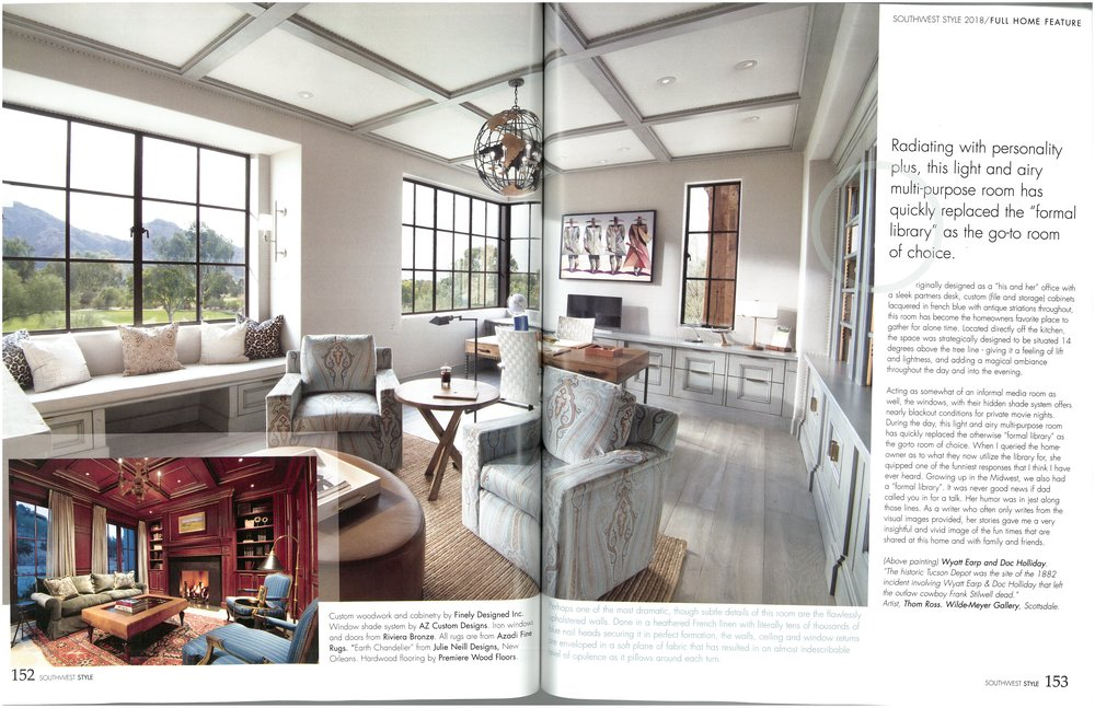 Candelaria Design. Page4.jpg