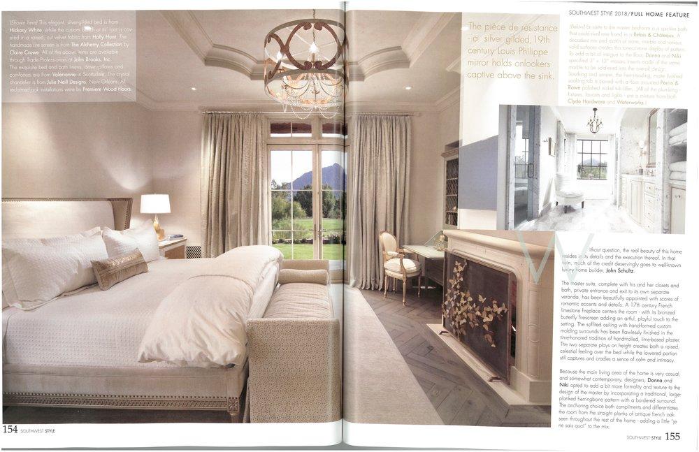 Candelaria Design. Page5.jpg