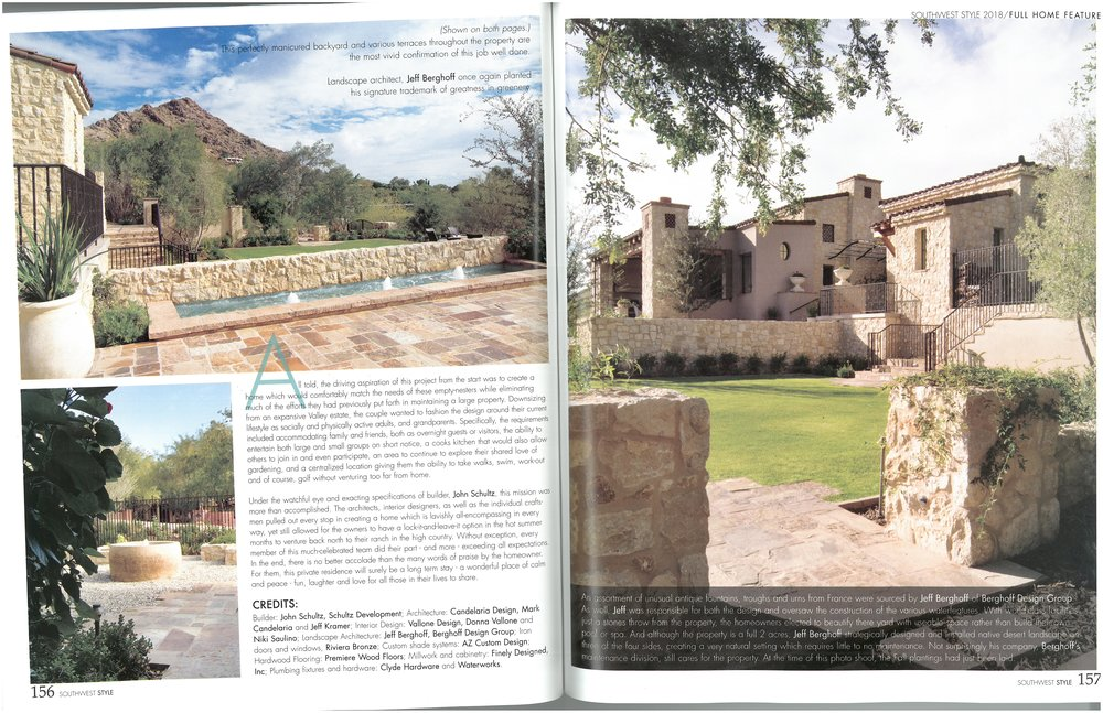Candelaria Design. Page6.jpg