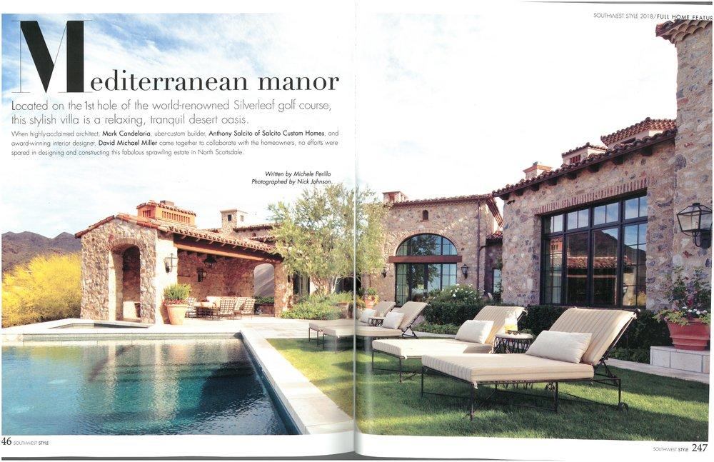 Southwest Style. Candelaria Design Page 1.jpg