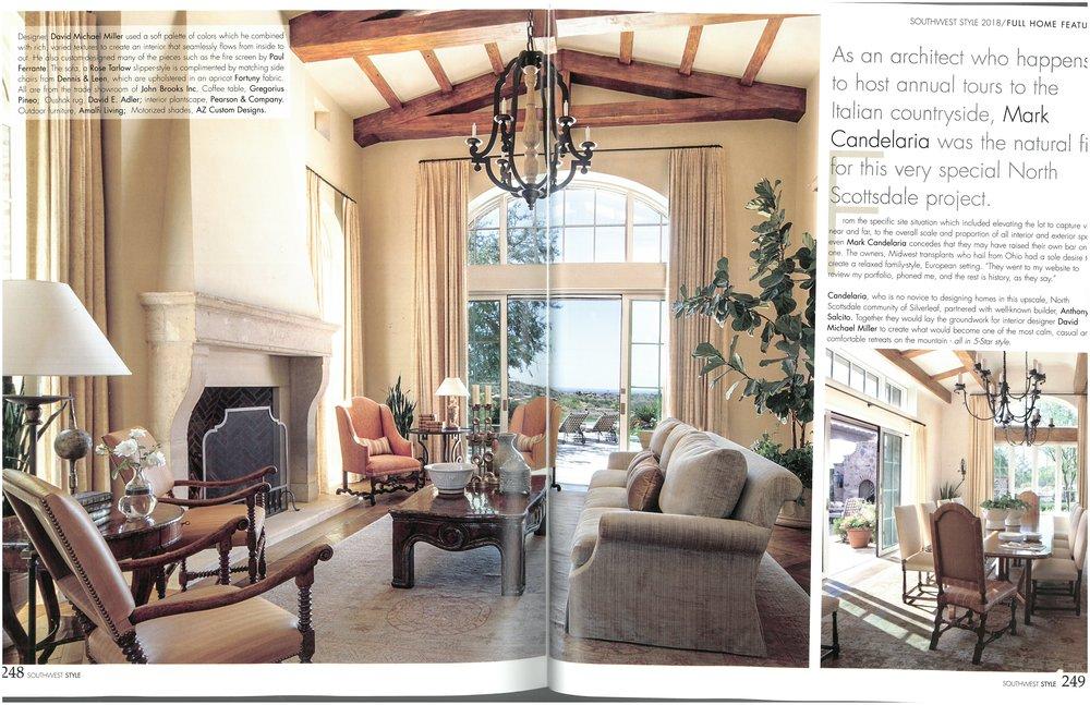 Southwest Style. Candelaria Design Page 2.jpg