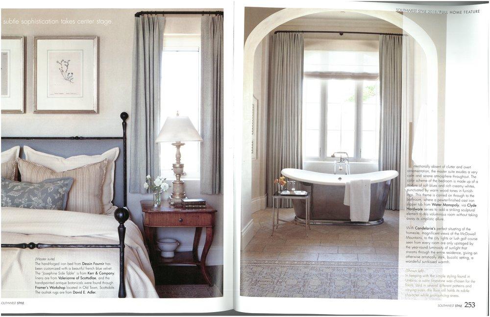 Southwest Style. Candelaria Design Page 4.jpg