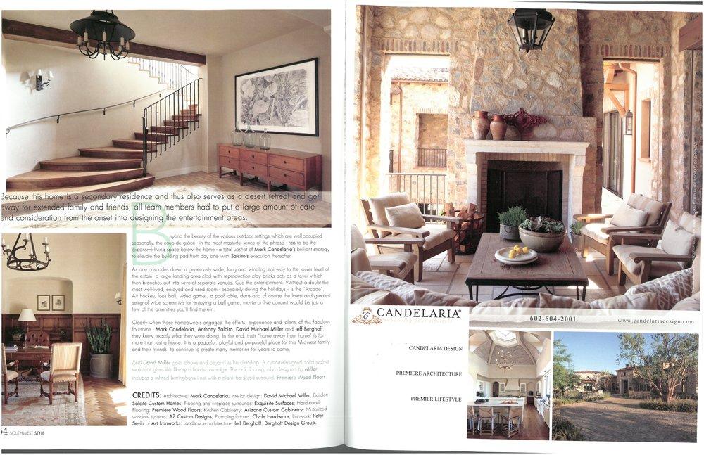 Southwest Style. Candelaria Design Page 5.jpg