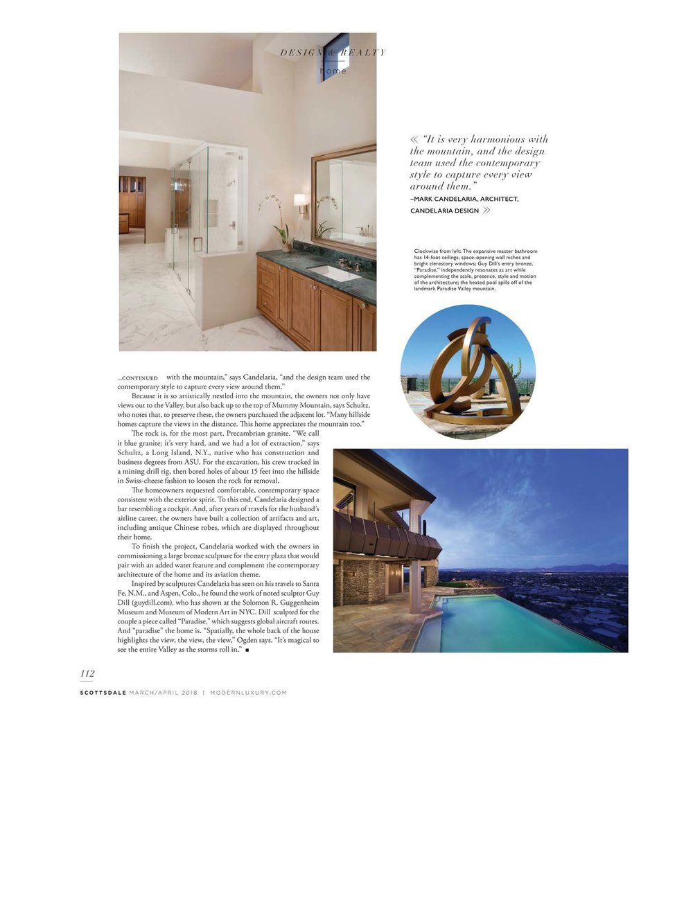 Scottsdale Modern Luxury. March April 2018_Page_3.jpg