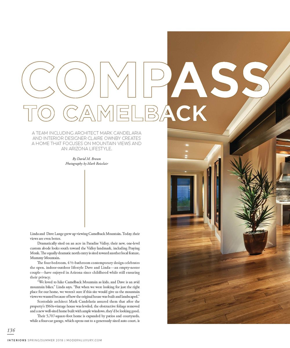 Modern Luxury Interiors Scottsdale_Page_3.jpg