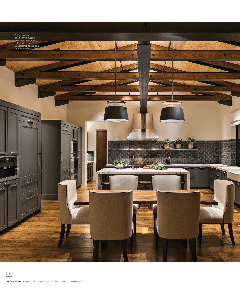 Modern Luxury Interiors Scottsdale_Page_5.jpg