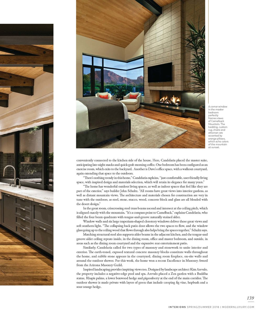 Modern Luxury Interiors Scottsdale_Page_6.jpg