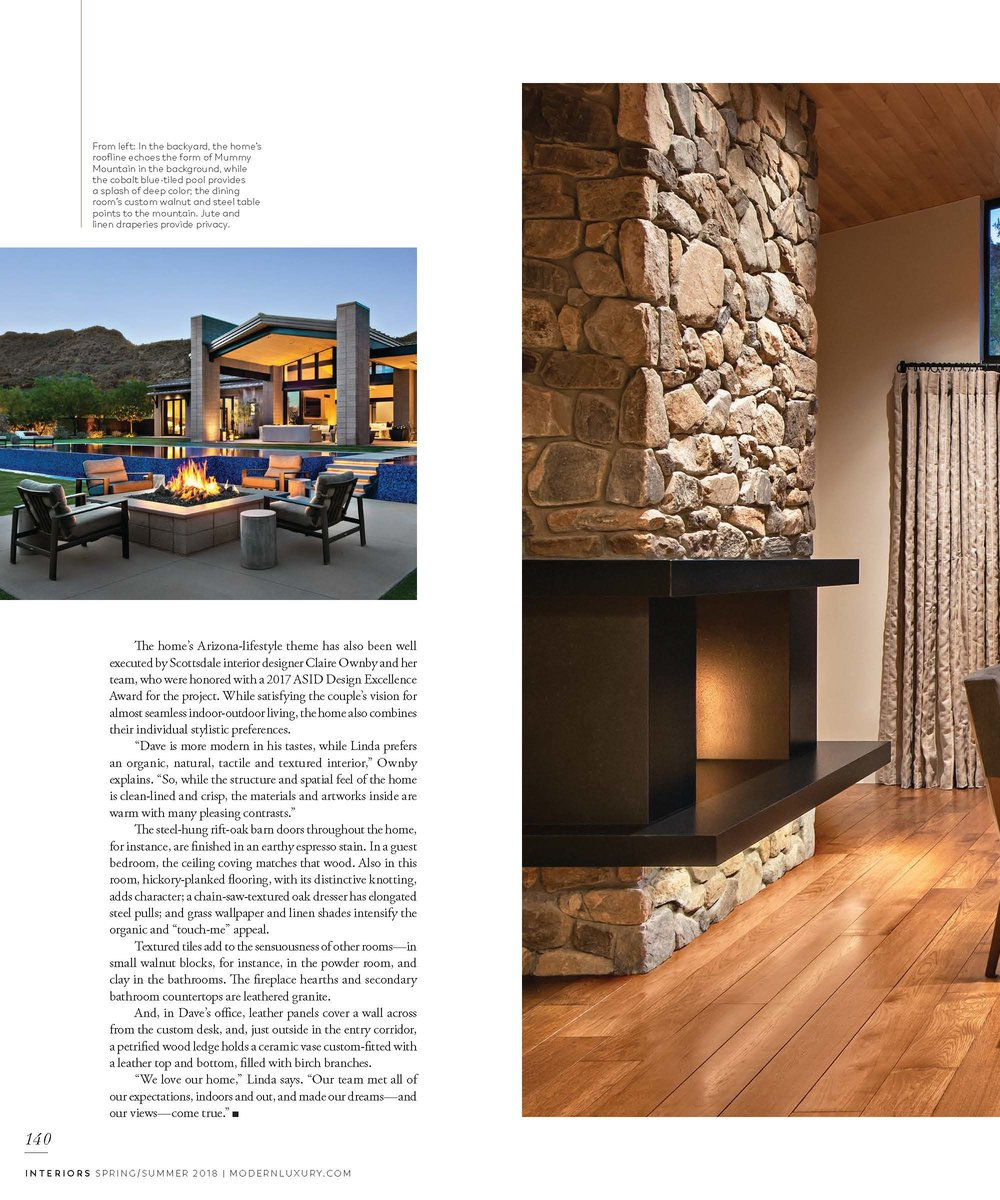 Modern Luxury Interiors Scottsdale_Page_7.jpg