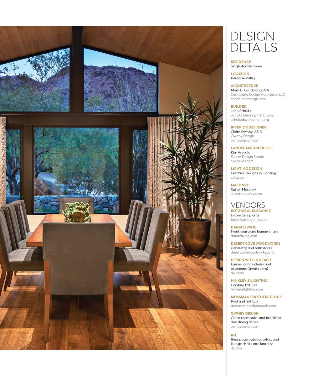 Modern Luxury Interiors Scottsdale_Page_8.jpg