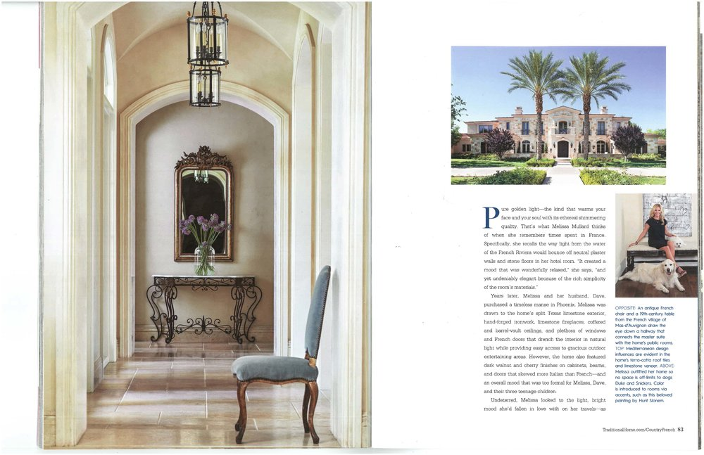 Candelaria Design. Country French_Page_1.jpg