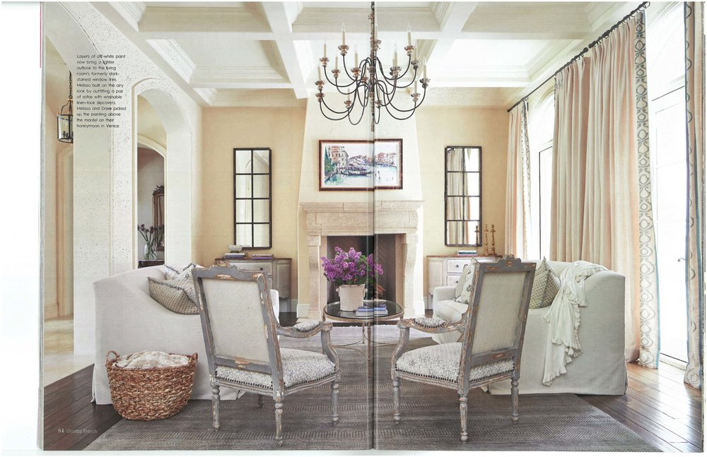 Candelaria Design. Country French_Page_2.jpg