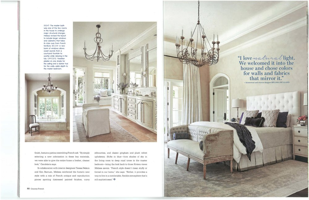 Candelaria Design. Country French_Page_4.jpg