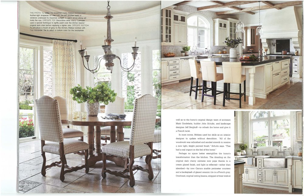 Candelaria Design. Country French_Page_3.jpg