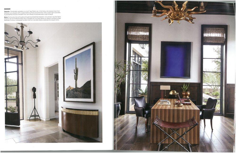 Candelaria Design Luxe 4.jpg