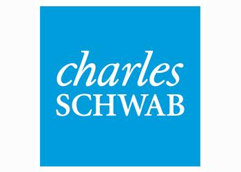 cschwab.jpg