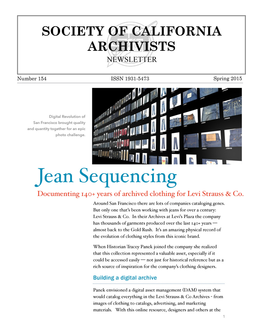 Levis_archivist_page1.jpg