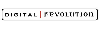 http://www.digitalrevolution.tv/