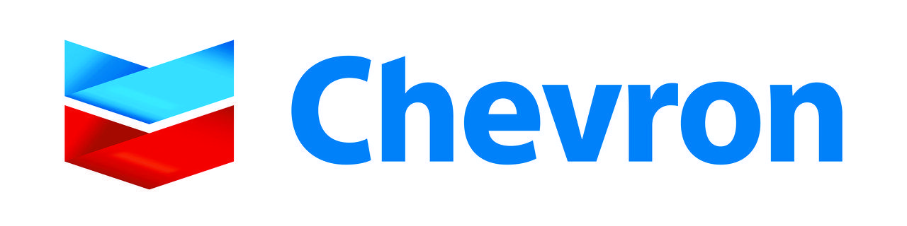 digitizing chevron s media legacy digital revolutionblog