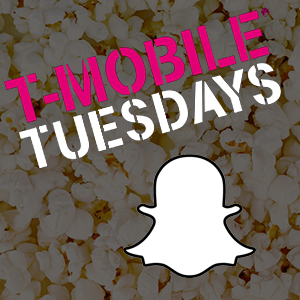 tmobile_tuesdays_2.png