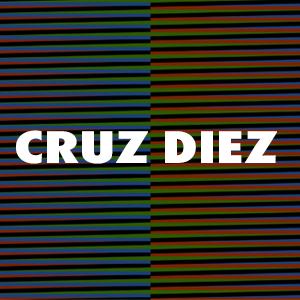 CRUZDIEZ.png
