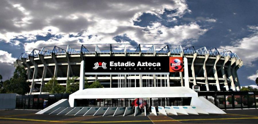 Arquitectura estadios informaci n y fotograf as page for Puerta 20 estadio racing