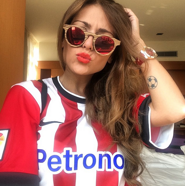Marissa Ponciano 5.png