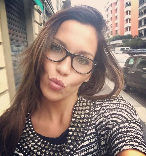 Debora Salvalaggio 1.png