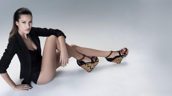Luli Fernandez 3.jpg