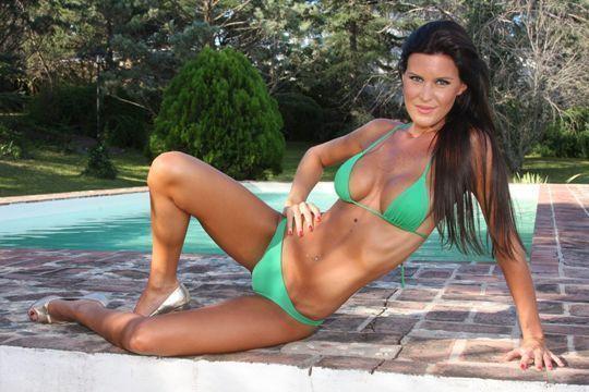 Natalie Weber 5.jpg