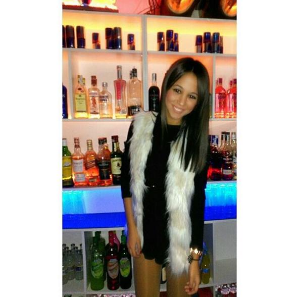 Cristina Ucles 3.png