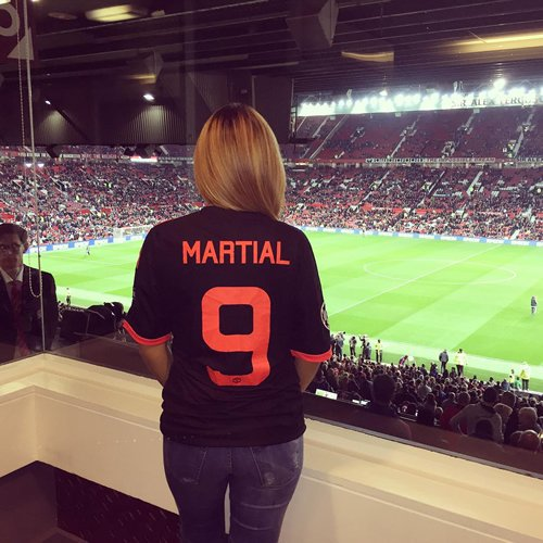 Samantha Martial 4.jpg