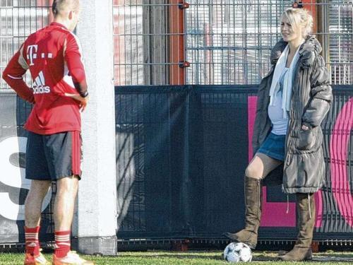 Bernadien Robben 2.jpg