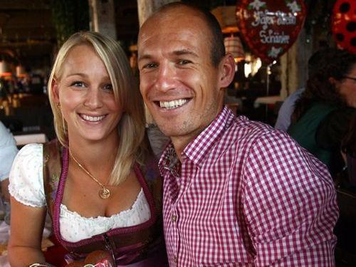 Bernadien Robben 1.jpg