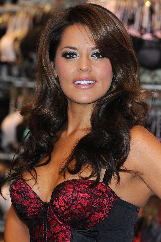 Danielle Bux 6.jpg