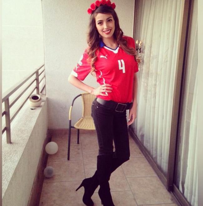 Nataly Hormazabal 2.png