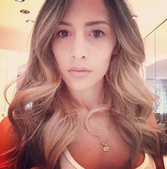 Carolina Santana 6.png
