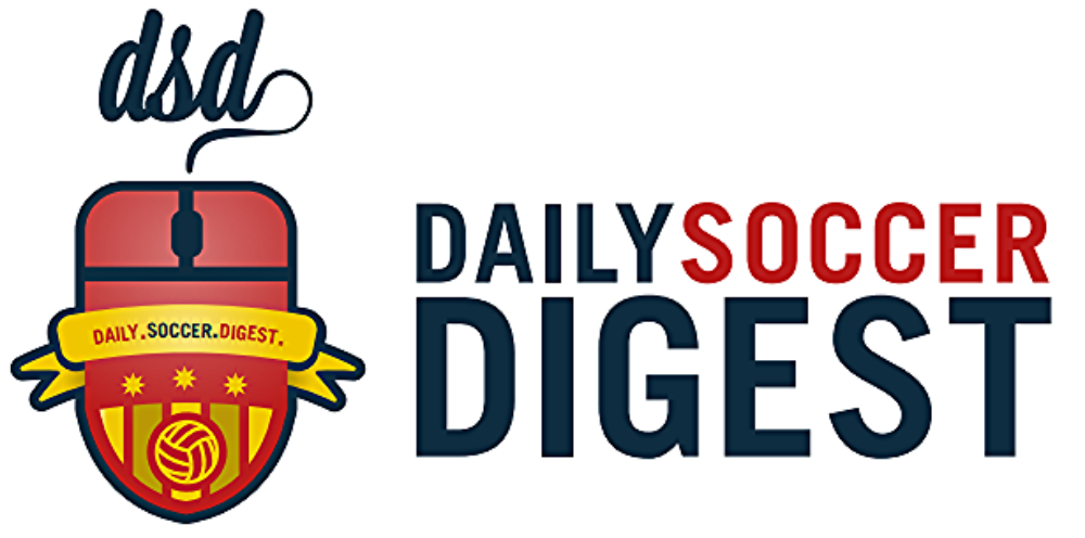 Daily Soccer Digest Who Fared Best And Worst In The Champions