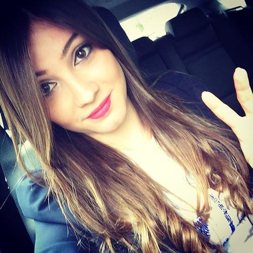 Anna Mariana Ortega 3.jpg