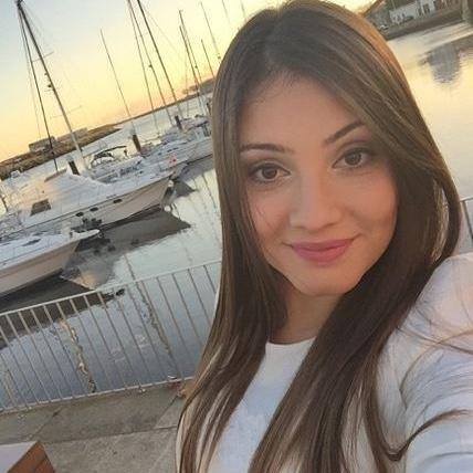 Anna Mariana Ortega 4.jpg