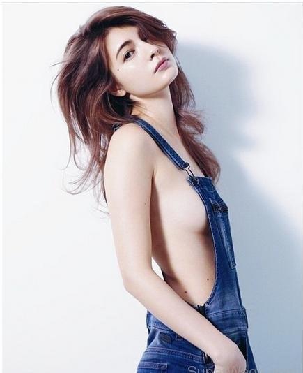 Margaret Natsuki 3.jpg